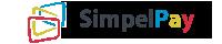 SimpelPay